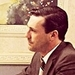 Don - jon-hamm icon