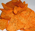 Doritos - doritos photo