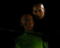 Douglas Tait - jason-voorhees photo
