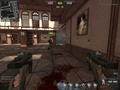 Dual kriss svd - point-blank-online screencap