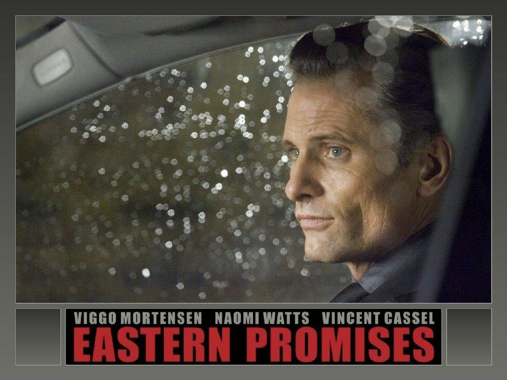 eastern promises - photo #6