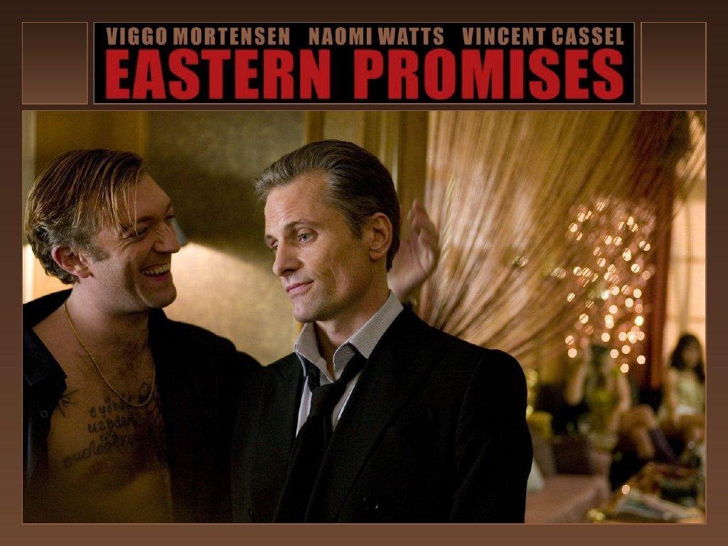 eastern promises - photo #4