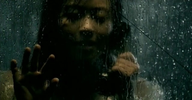 Utada Hikaru images Easy Breezy (music video) wallpaper and
