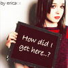 Raven Leiland-Jones (kerdin-sitala@hotmail.com) Ellen-Page-3-dom-and-ariadne-15467981-100-100
