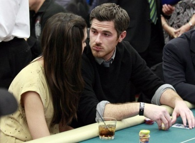 February 20th - 8th Annual World Poker Tour Invitational