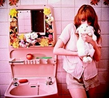 Florence <3