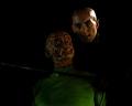Freddy & Douglas Tait (Jason)