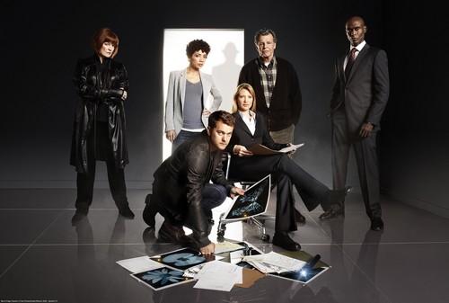 HQ Season 3 Promo các bức ảnh