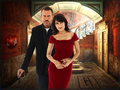 Huddy_season7 - house-md wallpaper