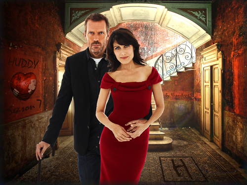 Huddy_season7