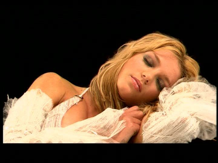 britney spears i love rock n roll video. Rock N Rolla Wallpaper
