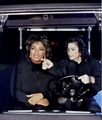 I love the way you drive - michael-jackson photo