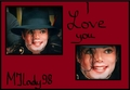 Is he not cute ?? *_* - michael-jackson photo
