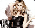 JA - jennifer-aniston wallpaper