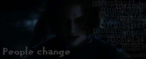 Jasper - People Change