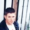 I'm sure you want to know me  → Alex's links. Jensen-jensen-ackles-15409391-100-100