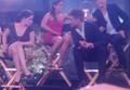 Jimmy Kimmel - twilight-series photo