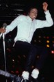 Just look at MJ face! - michael-jackson photo