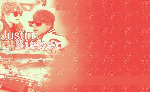 Justin Twitter BG