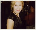 Kelly - kelly-rutherford photo