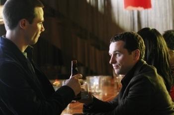Kevin & Scotty - Season One