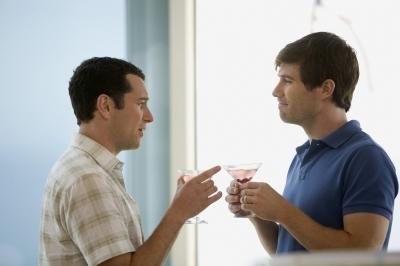 Kevin & Scotty - Season Three