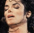Kills me!!! - michael-jackson photo