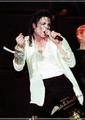 King of Pop!!!Just him ♥♥ - michael-jackson photo