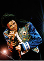 King of Pop!!!Just him ♥♥ - michael-jackson photo