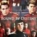 Kirk/Spock/McCoy