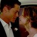 Kitty & Robert|Wedding - kitty-and-robert icon