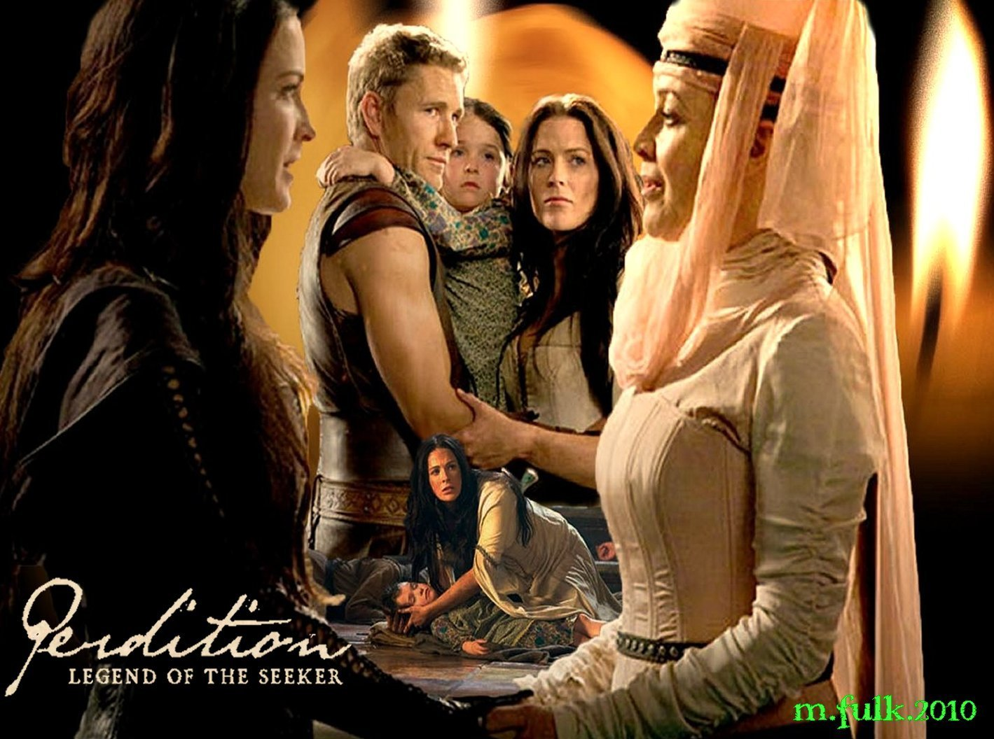 the legend of the seeker porn pics