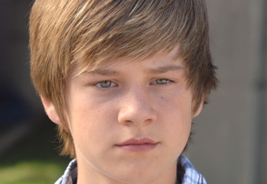luke benward girl vs monster