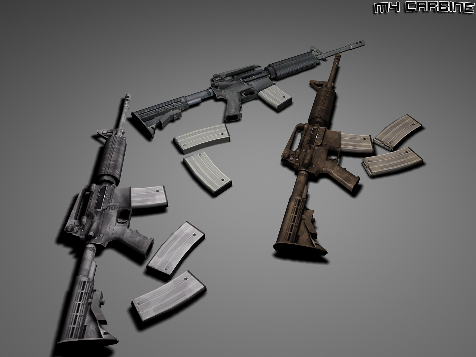 Guns Wallpaper Ak47 Gold Images & Pictures - Becuo