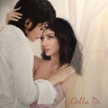 MJ Gella De - michael-jacksons-ladies fan art