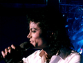 MJ *big photos* - michael-jackson photo