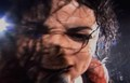 MJ close to YOU! - michael-jackson photo