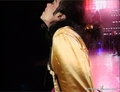 MJ very close. - michael-jackson photo