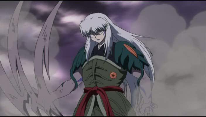 Anime and Manga  Art Evolution  TV Tropes