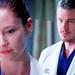 Mark and Lexie ♥ - sexie-mark-and-lexie icon