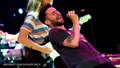 Maroon 5 on Soundcheck - maroon-5 photo