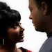 McCoy/Uhura