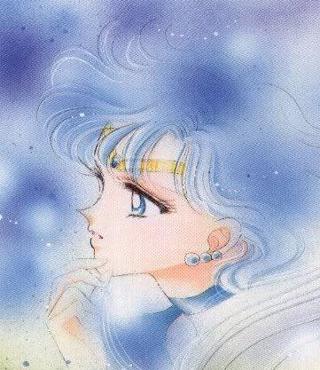 sailor mercury manga cover  Mercury-Manga-sailor-mercury-154568...