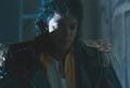 Michael J. *Blu ray quality* - michael-jackson photo