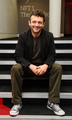 Michael Sheen - BFI - team-volturi photo