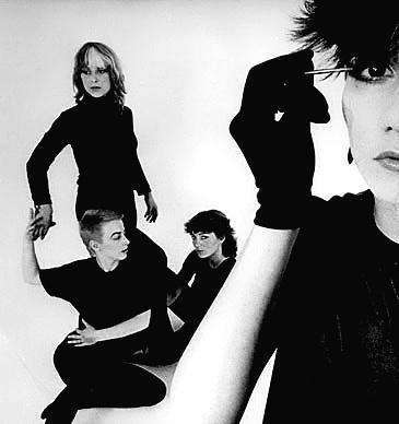 Mo-Dettes-female-rock-musicians-15407223-365-388.jpg