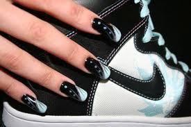 Nails ♥'