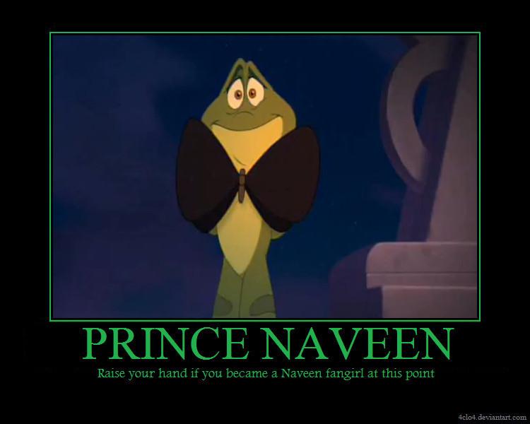 Disney Princess Images Naveen Hd Wallpaper And Background Photos