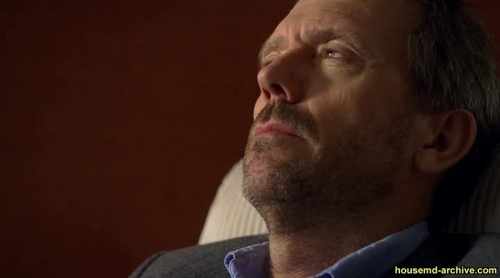 New promo screencaps - hugh-and-lisa Screencap