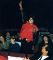 Ok people!!New photos . - michael-jackson photo